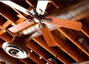 Ceiling Fan Installation Houston Is It A Simple Diy Ceiling