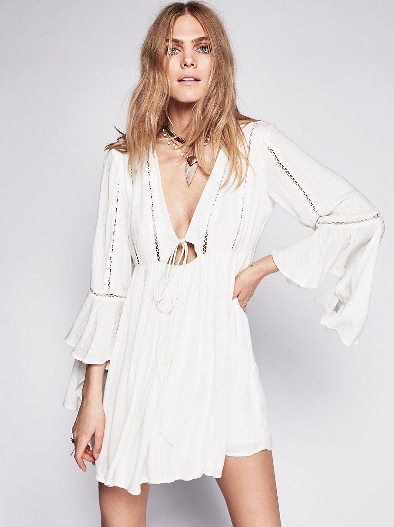 Short story mini dresses for summer long sleeve mini dress
