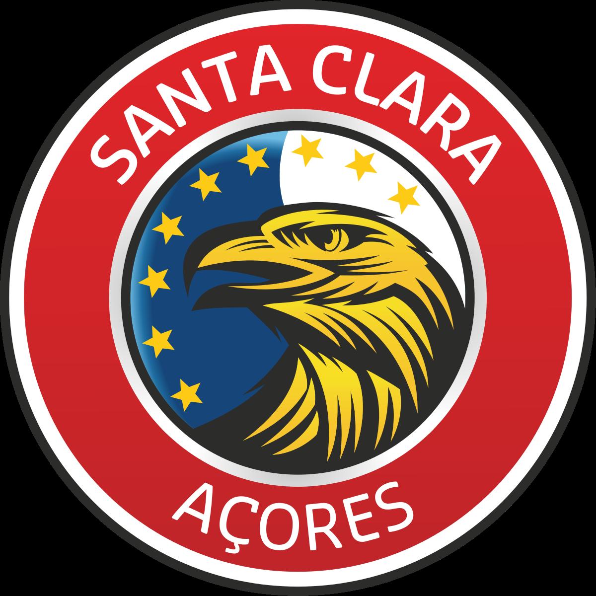 C D Santa Clara Wikipedia Santa Clara Football Logo Sports Logo