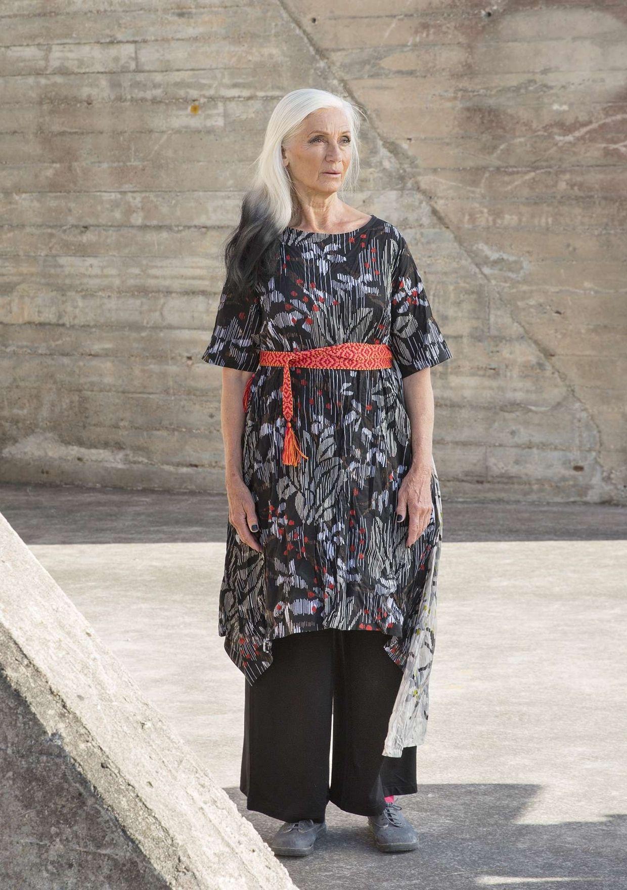 bohemiska kläder på nätet