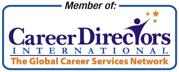 Kristin S Johnson, owner of Profession Direction, LLC, is a proud - certified resume writer