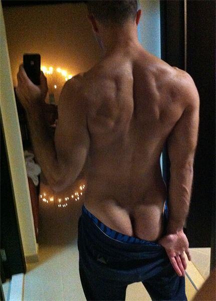 Jessica Drake Nude Photos