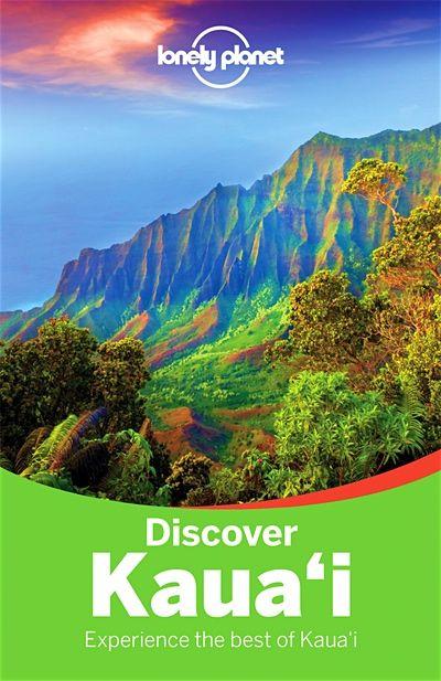 7be161a4679e Image for | Hawaii | Hawaii travel, Kauai, Hawaii travel guide