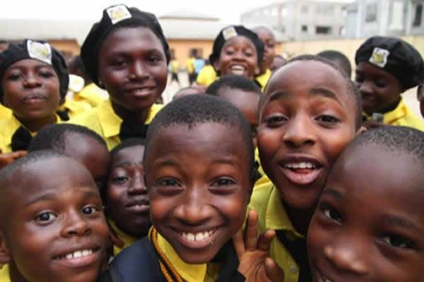 Emerging education funding model in Angola, Ghana points way for Nigeria: New education funding model in Angola and Ghana involving private…