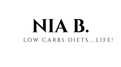   Low carb recipes, low carbs diets, low carbs, workout ...