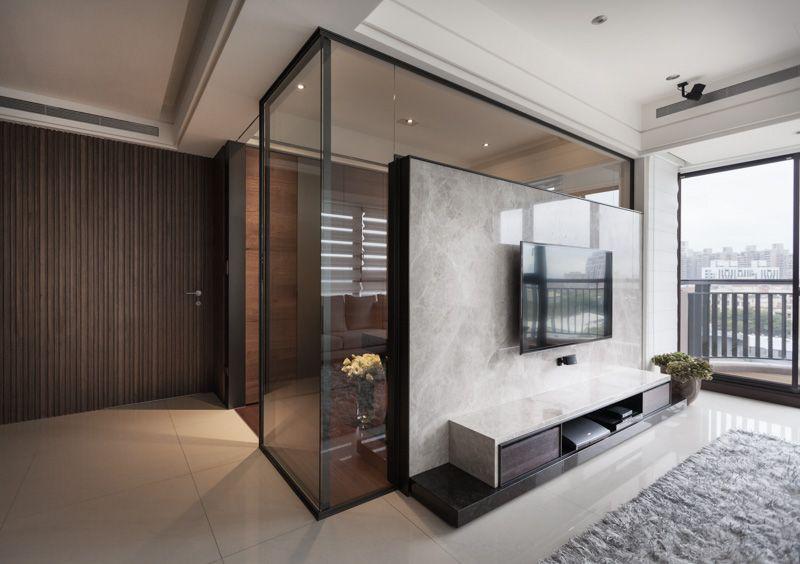 miemasu pace id ias criativas pinterest maisons et d co. Black Bedroom Furniture Sets. Home Design Ideas