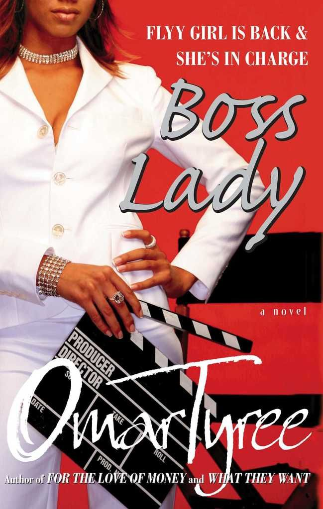 Tracy ellison the star of omar tyrees flyy girl and for the love tracy ellison the star of omar tyrees flyy girl and for the love of money returns in this bestselling novel boss ladyeverybodys favorite flyy girl is fandeluxe Choice Image