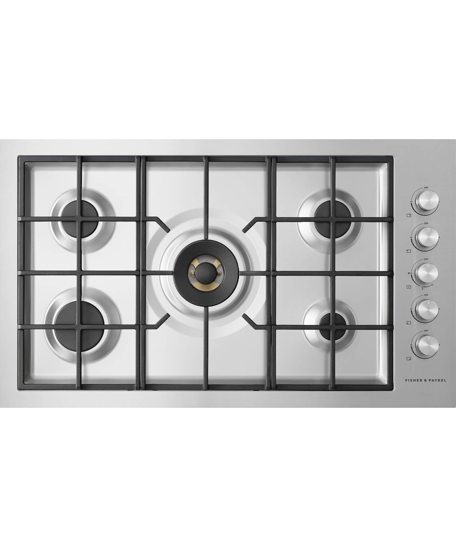 Cg365dwlpacx2_n 36 5 burner gas cooktop 80966 gas