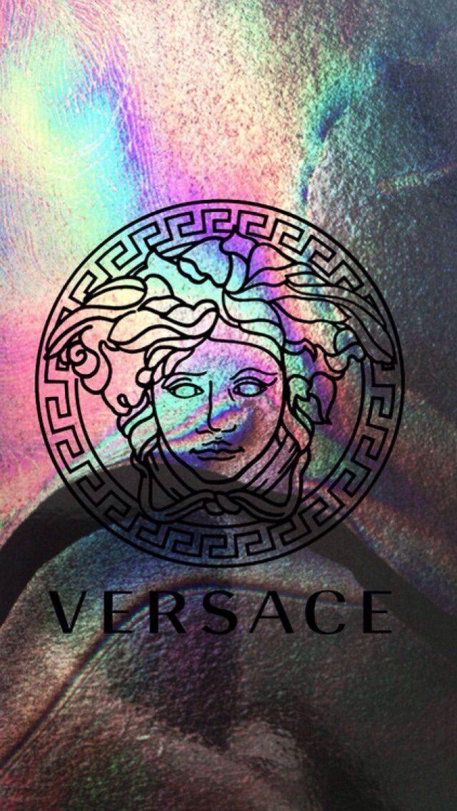 Versace Lock Screen Backgrounds Cute Backgrounds Wallpaper Backgrounds Mood Dope Wallpapers