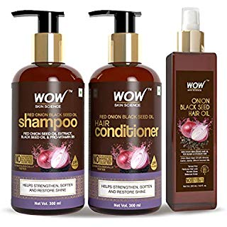 Buy Aegte Natural Hair Conditioning Shampoo Enriched with