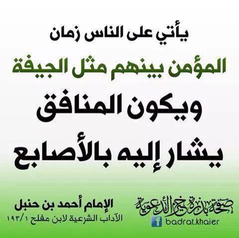 كتاب فهارس مسند الإمام أحمد بن حنبل (ط بيت الأفكار) ...