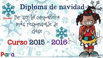 Diplomas Navidad 2015-2016 (5)