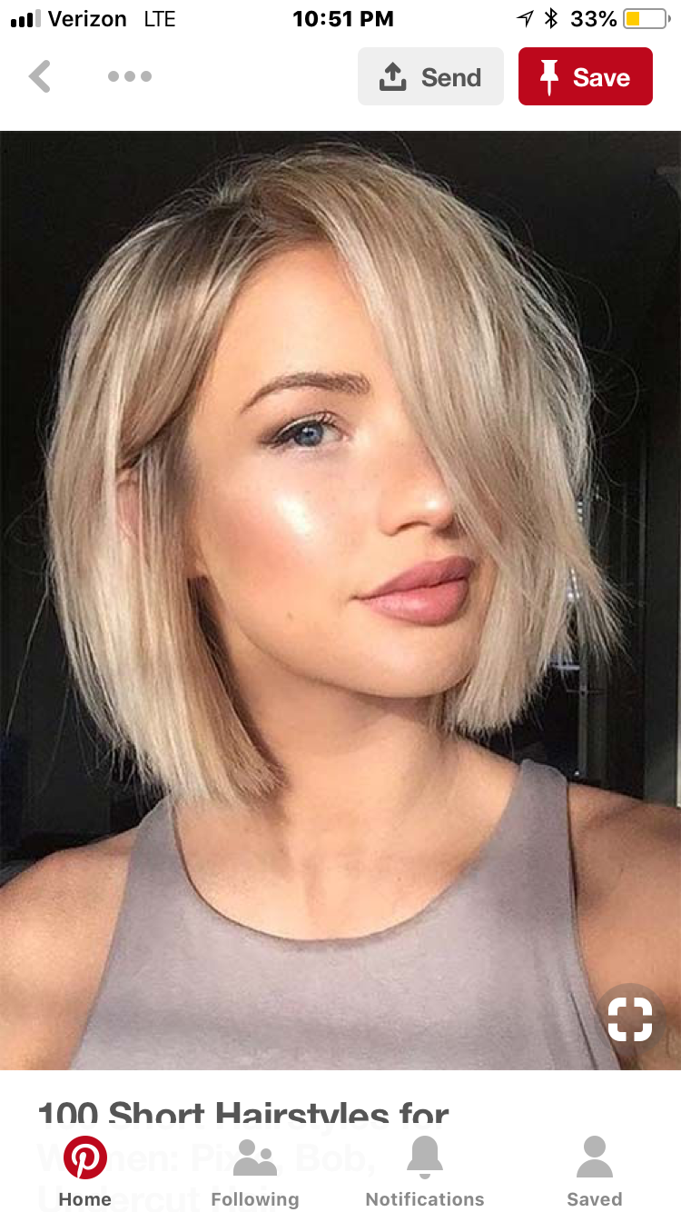 Pin by kylie on haircuts in pinterest short hair styles