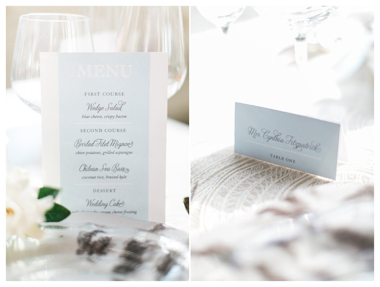 Pin by Roseville Designs | Modern Wedding Invitations + Inspiration ...
