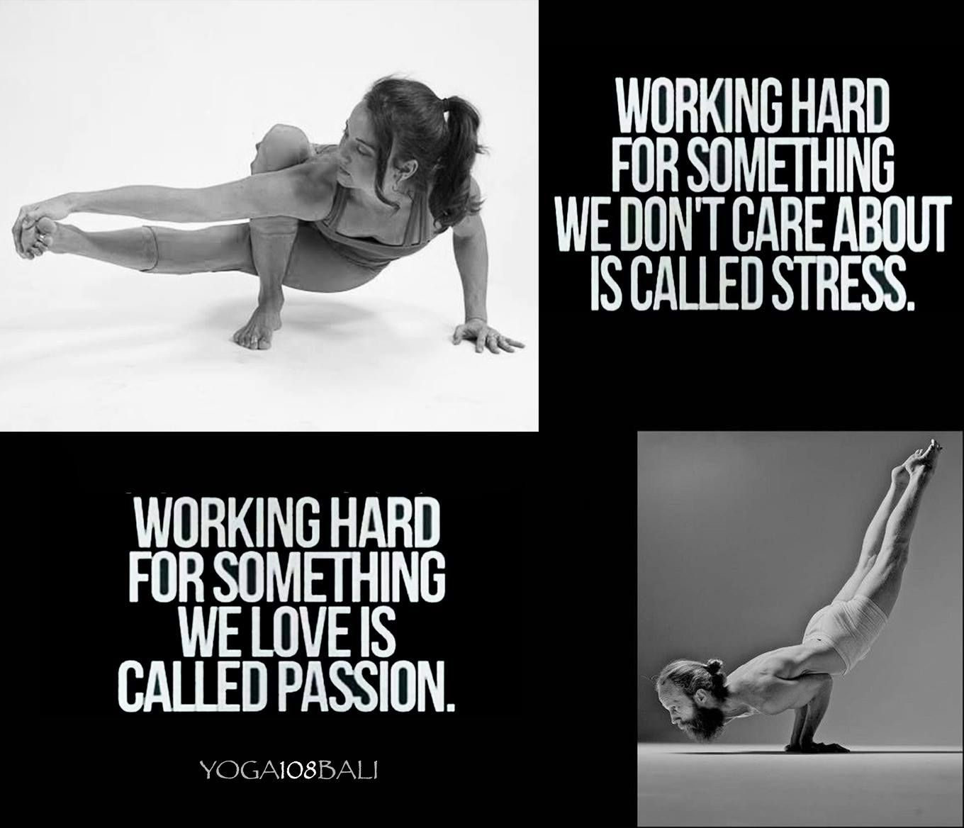 Pin by Jasmine Bezugly on Well Said :) | Fitness quotes ...