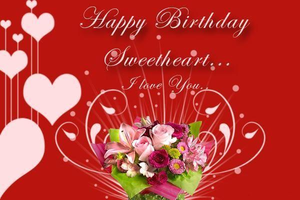 Happy Birthday Wisheshappybirthdaywishesonline – Birthday Cards Sms