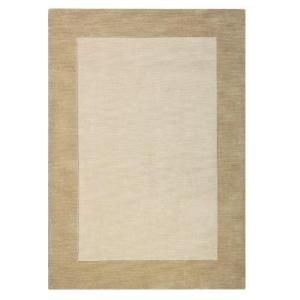 home decorators rugs clearance.htm home decorators collection melrose beige 9 ft 9 in x 13 ft 9 in  decorators collection melrose beige