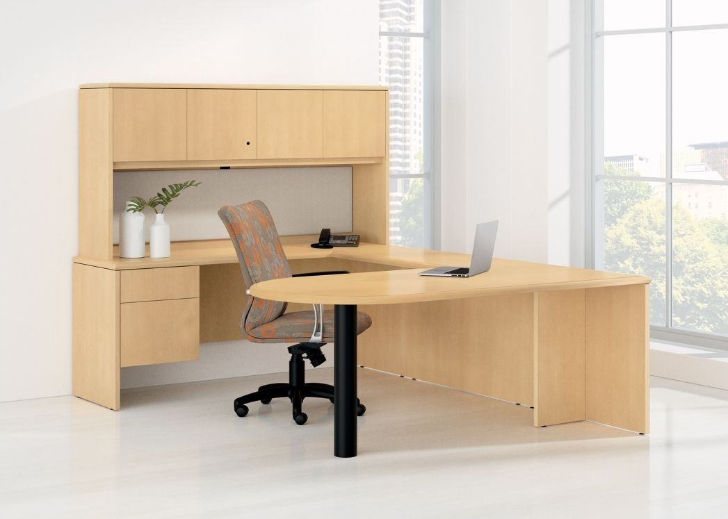 Customer Service Desk Furniture Luxury Modern Check More At Http Cacophonouscreations
