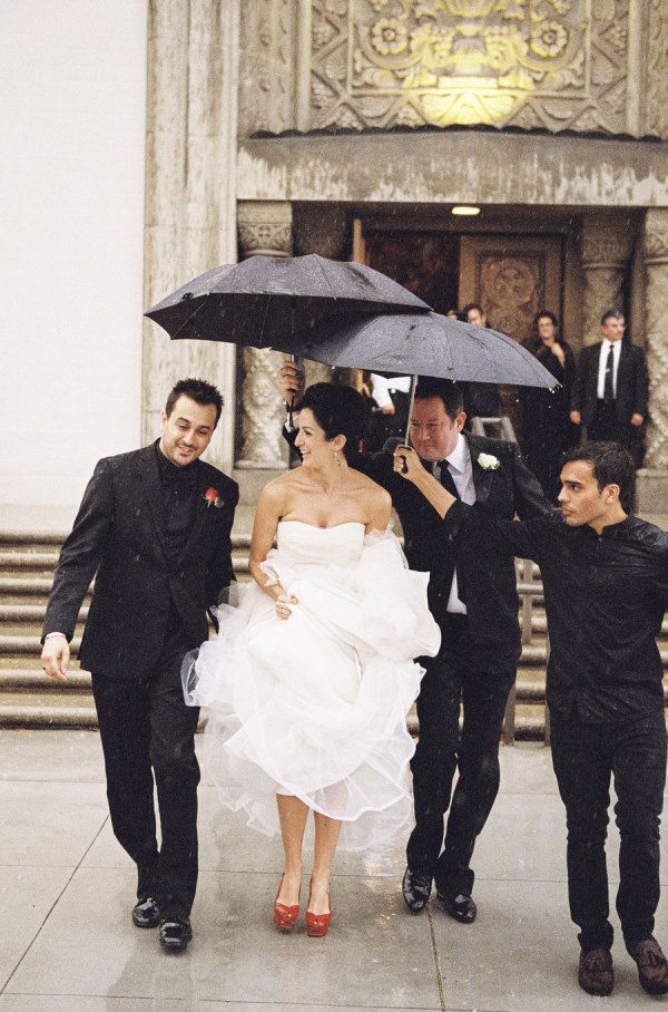 affordable wedding photographers in los angeles%0A Los Angeles Greek Wedding from Braedon Photography