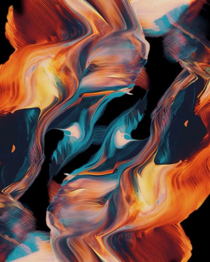 Abstract Wallpaper, Abstract Iphone Wallpaper