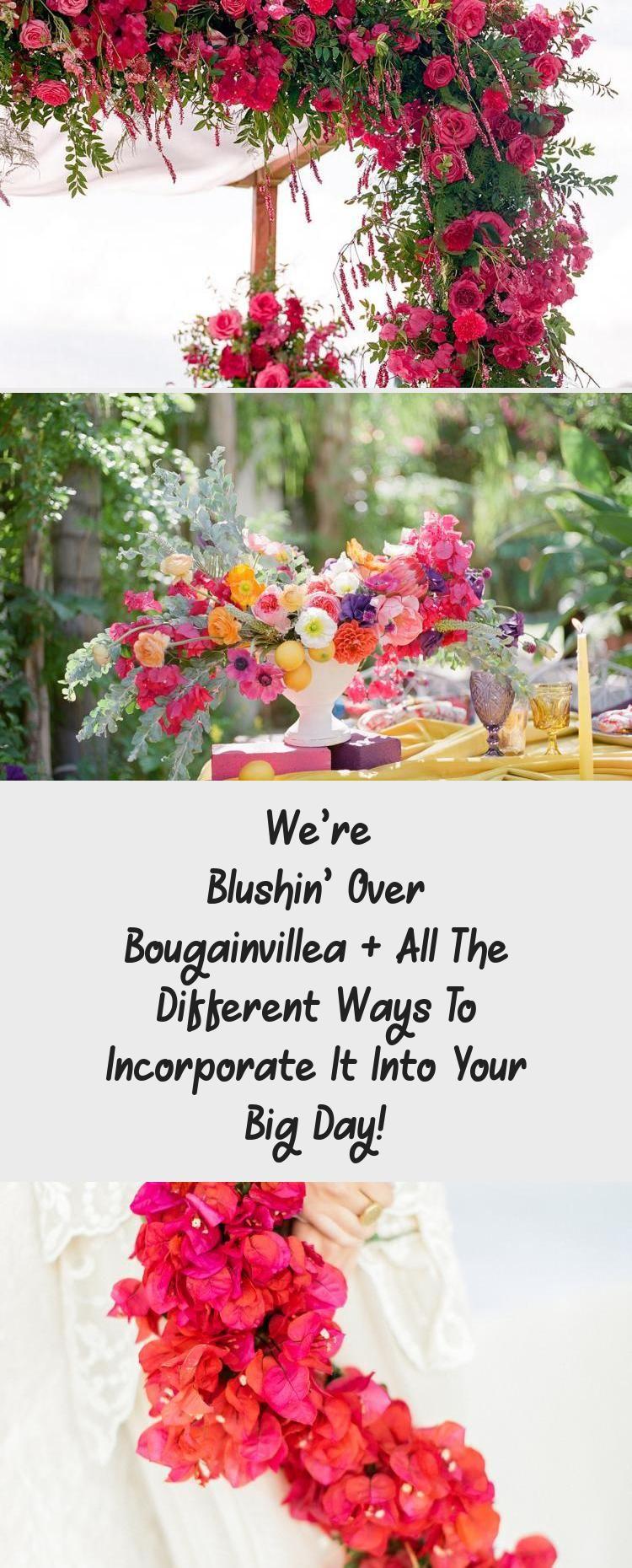 Bougainvillea Tablescape Santorini Weddingdetailsflatlay Romanticweddingdetails Su In 2020 Palm Springs Wedding Photography Palm Springs Wedding Bouquet Photography