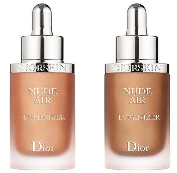Dior Care Dare Summer 2017 Makeup Collection Makeup Collection Dior Cosmetics Makeup 2017
