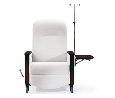 Infusion Chair Most Comfortable Office Chair Midcentury Modern