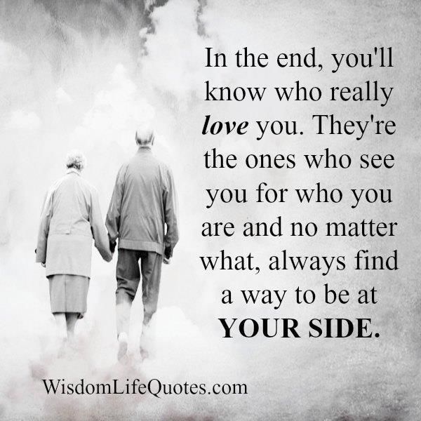 Pin On Wisdom Quotes