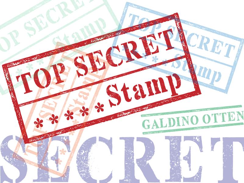 Top Secret Stamp Font Dafont Com Top Secret Stamp Stamp Secret
