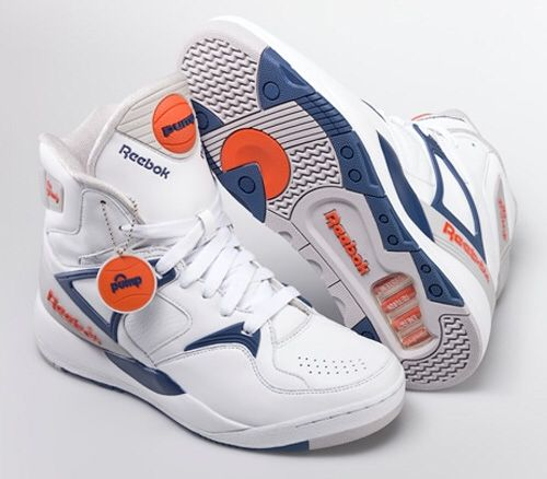 f3d9e518 Buy reebok pumps 90s womens for sale | Up to 74% Discounts