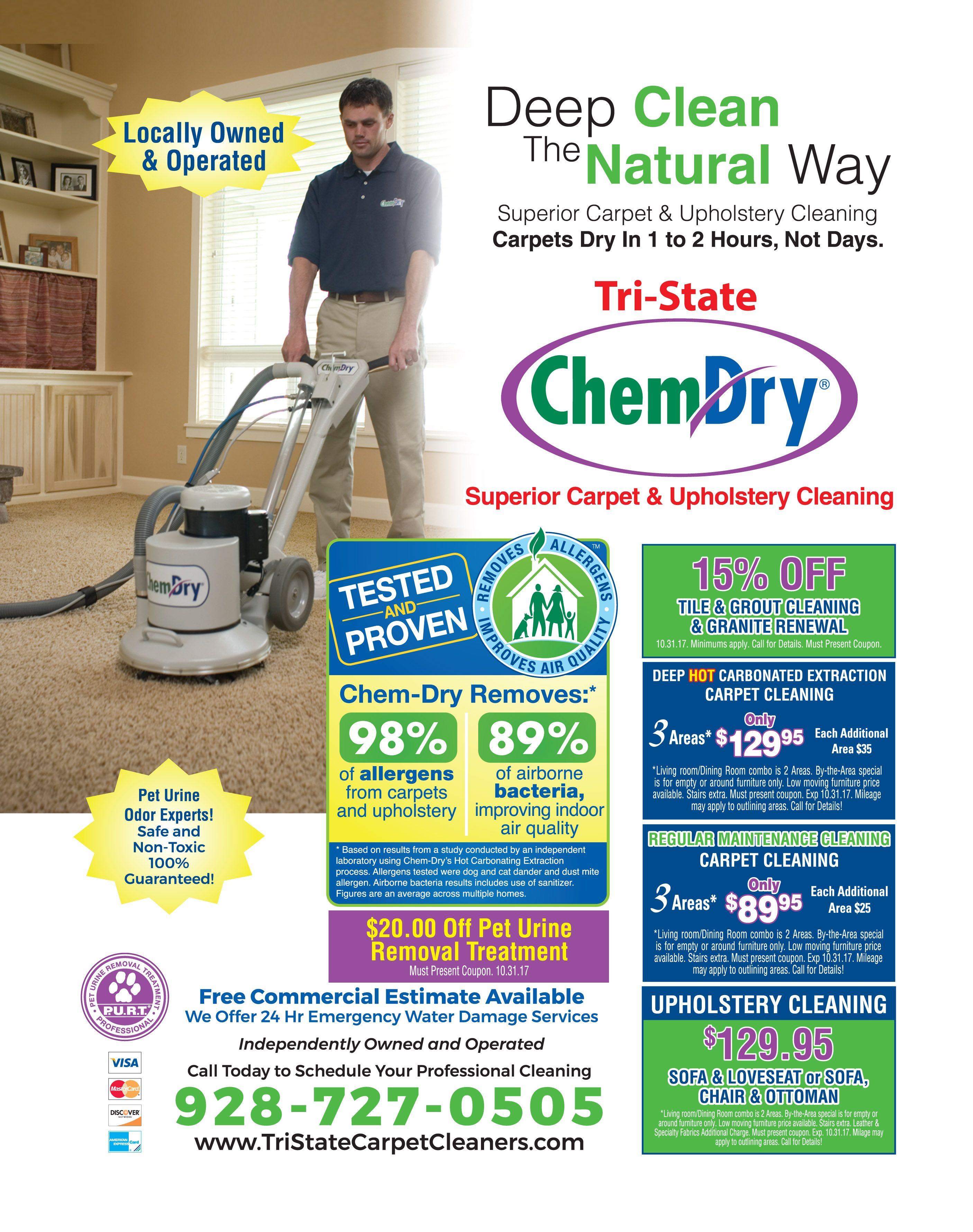 Get Ready For The Holidays With Clean Carpets From Tristatechemdry Grab Your Copy Of Adsp How To Clean Carpet Deep Carpet Cleaning Cleaning Upholstery