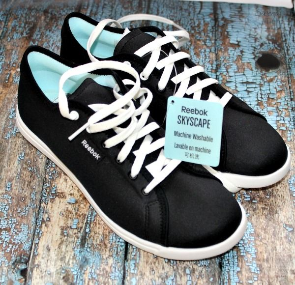 Comfort Meets Cute with Reebok Skyscape Shoes  skyscape  MC  sponsored 3df2b51b5