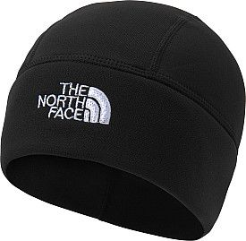 THE NORTH FACE Men s Ascent Beanie - SportsAuthority.com  bdb1abe6a7e1