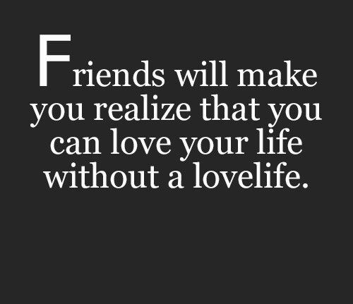 Quotes For Best Friends Extraordinary Image Via We Heart It Httpsweheartitentry151089934Via . Design Decoration
