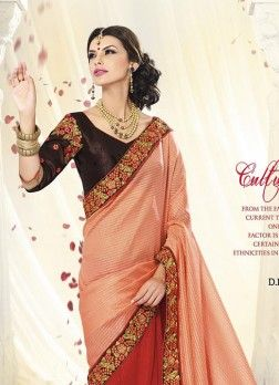 Indian Bride Wedding Sarees Online Shopping Website Huge Design Collection Of Latest Traditional