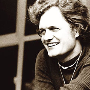 Harry Chapin Cat's in the Cradle. Cats cradle, Cats that