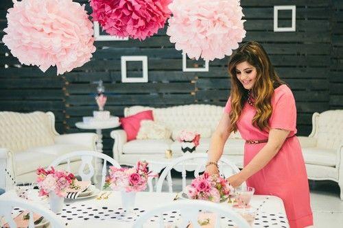 Romantic White Couches & Seating - Sacramento Wedding and Event Lounge Decor and Setup | The Find Rentals | Sacramento Decor Rental Items | Studio 817 - 2Chic Event & Design