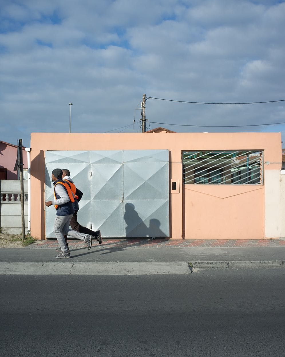 Local experts can take you beyond the beaches and wineries to a side of the city most visitors don't see. Over the course of two days in Khayelitsha, South Africa's biggest township, you can break a sweat with local kids and the adults who coach them. You'll start with a 6km run, during which you'll learn about the challenges facing young people in the township (your hosts, Ayanda and Buntu, have mastered the art of talking while running). The next day, you'll help out with a kids'…