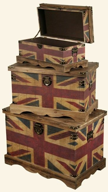 e43c315ea5 union jack trunks | british stuff I need/want | Union jack, Union ...