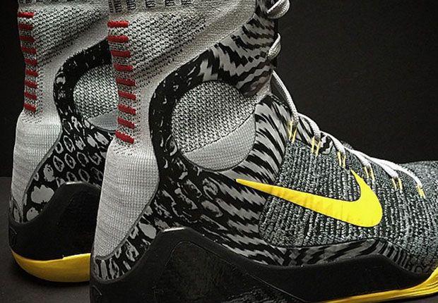 Nike Kobe 9 EM (Dusty Cactus/Gym Blue) | Footwear | Pinterest | Kobe,  Original air jordans and Sneaker heads