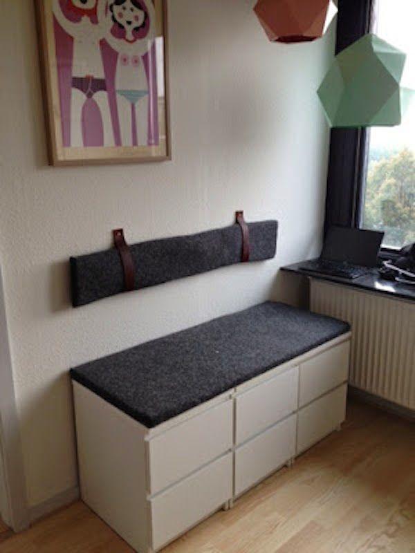 Diy B 230 Nk Diy Diy Furniture Hacks Diy Furniture Og