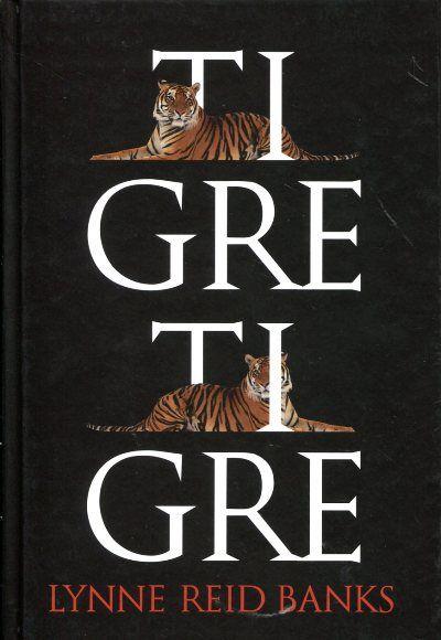 Tigre Tigre Lynne Reid Banks Roma Finals Del Segle Iii Dos Cadells De Tigre Germans Son Capturats A La Jung Cachorros De Tigre Lectura Literatura Juvenil