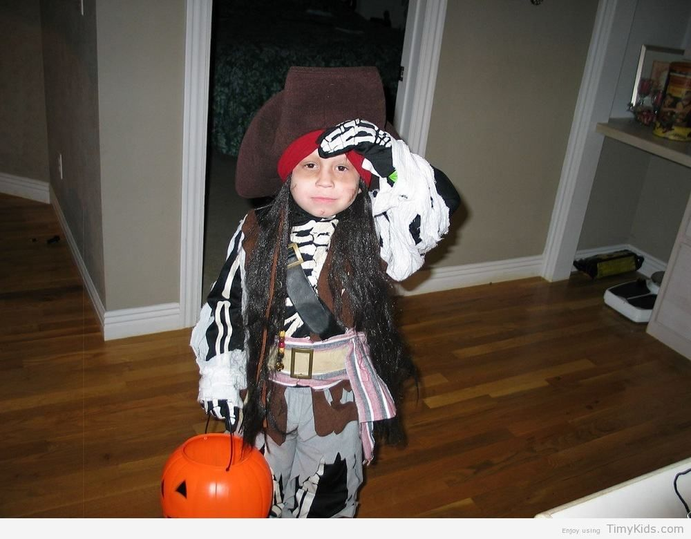 timykids/fast-and-easy-halloween-costumes-for-kidshtml - ideas for easy halloween costumes