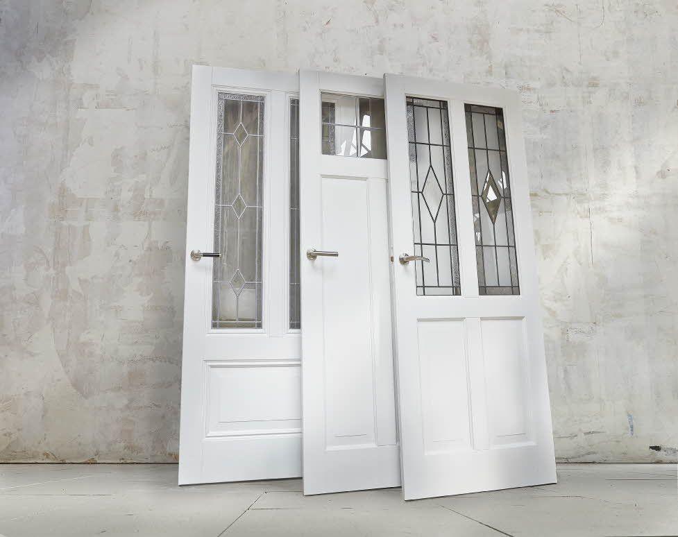 Schuifdeuren Woonkamer Praxis.Praxis Binnendeuren Binnendeuren Deuren En Buitendeuren