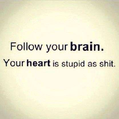 Most Funny Quotes : 20 Relationship Fail Quotes... These are hilariously true! LOL. (20 pics) (chec... - Quotes Time | Extensive collection of famous quotes by authors, celebrities, newsmakers & more