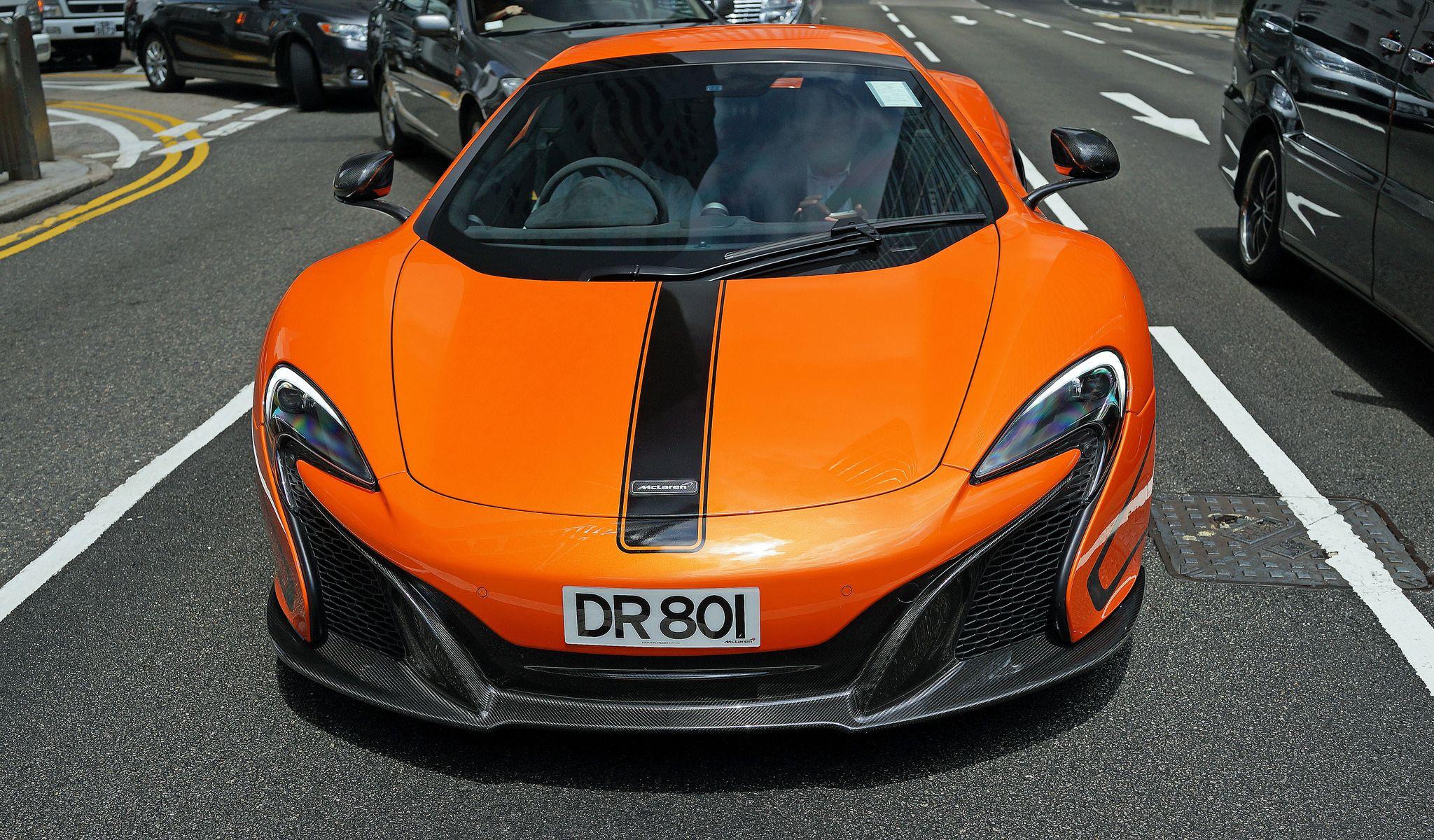 Car Number Plate Dr 801 Cool Sports Cars Mclaren Cars Super Cars