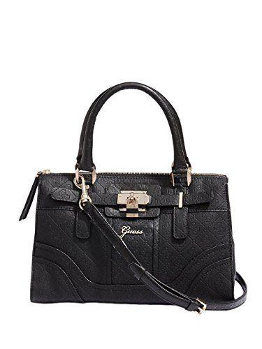 Tote Bag - BEAUTY IS... by VIDA VIDA AC2M4T5l