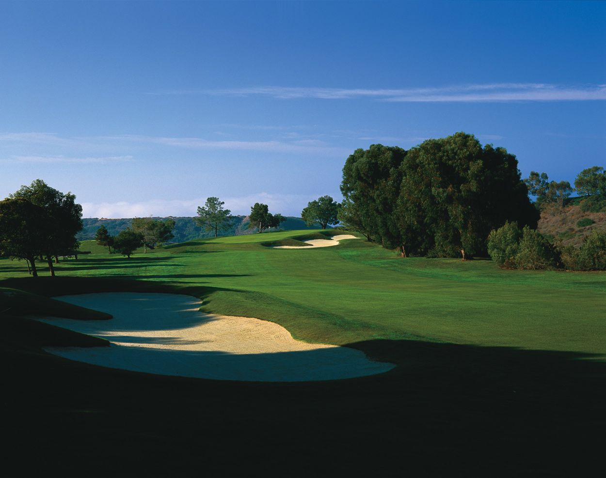Pin By Kevin Rusch On Golf Courses Golf Courses Golf Best Golf Courses