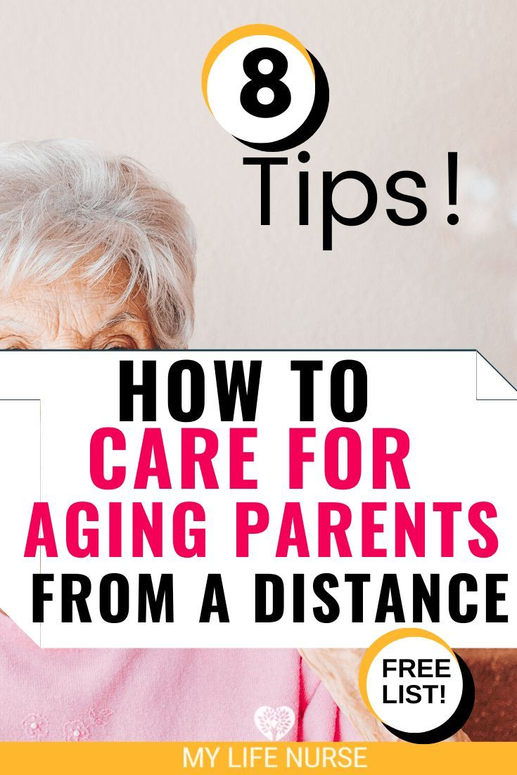 Can You Support Your Aging Parents Finanically? Aging
