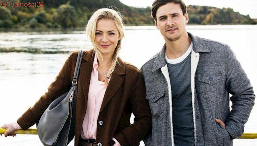 Lekarze film polski online dating